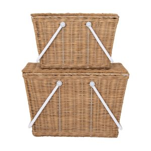 Olli Ella Oiki Basket Set