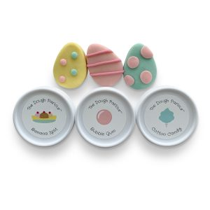 Dough Parlour Easter Egg Kit