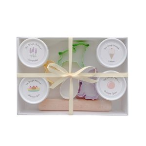 Dough Parlour Easter Gift Set