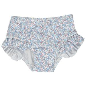 Olivier Baby Baby/Toddler Edna Swim Pants