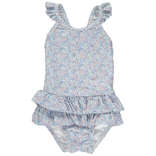 Olivier Baby Baby/Toddler Ida Swimsuit