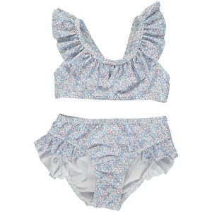 Olivier Baby Toddler/Big Kid Jenetta Bikini