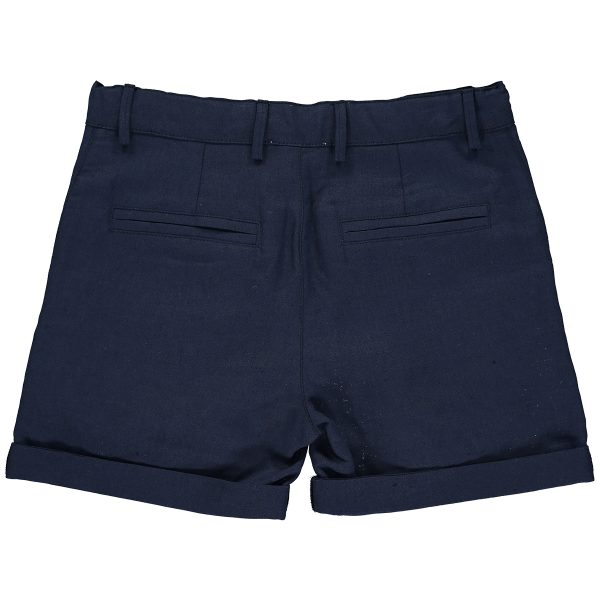 Olivier Baby Toddler/Big Kid Jude Shorts