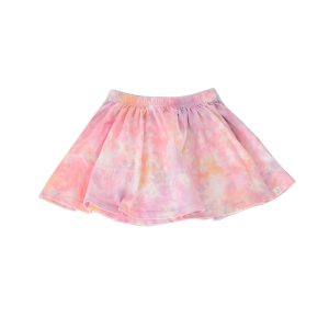 Little Moon Society Wilka Skirt