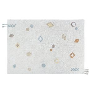 Lorena Canals machine washable rug - kim