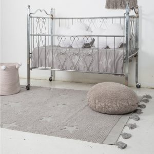 Lorena Canals Hippy Rug in
