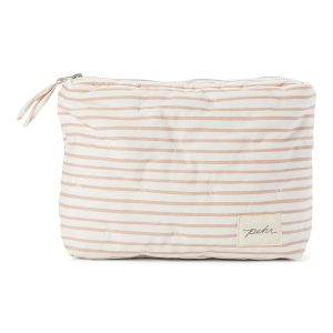 Pehr On The Go Travel Pouch Pink