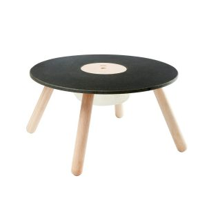 PlanToys Round Table