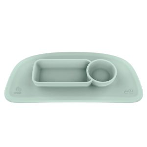 Stokke EZPZ Placemat Soft Mint