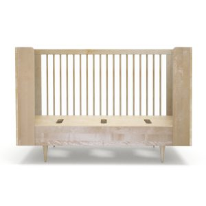 Spot on Square Ulm Crib Conversion Kit