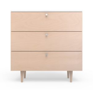 Spot on Square Ulm Dresser 34""