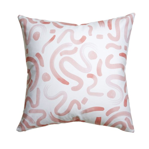 PepperHomeHockneyPillow4