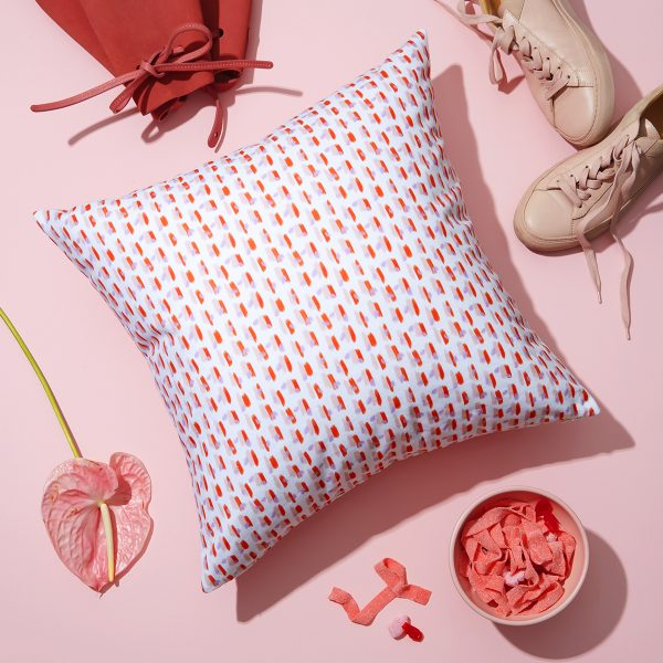 PepperHomePoppyPinkPillow2
