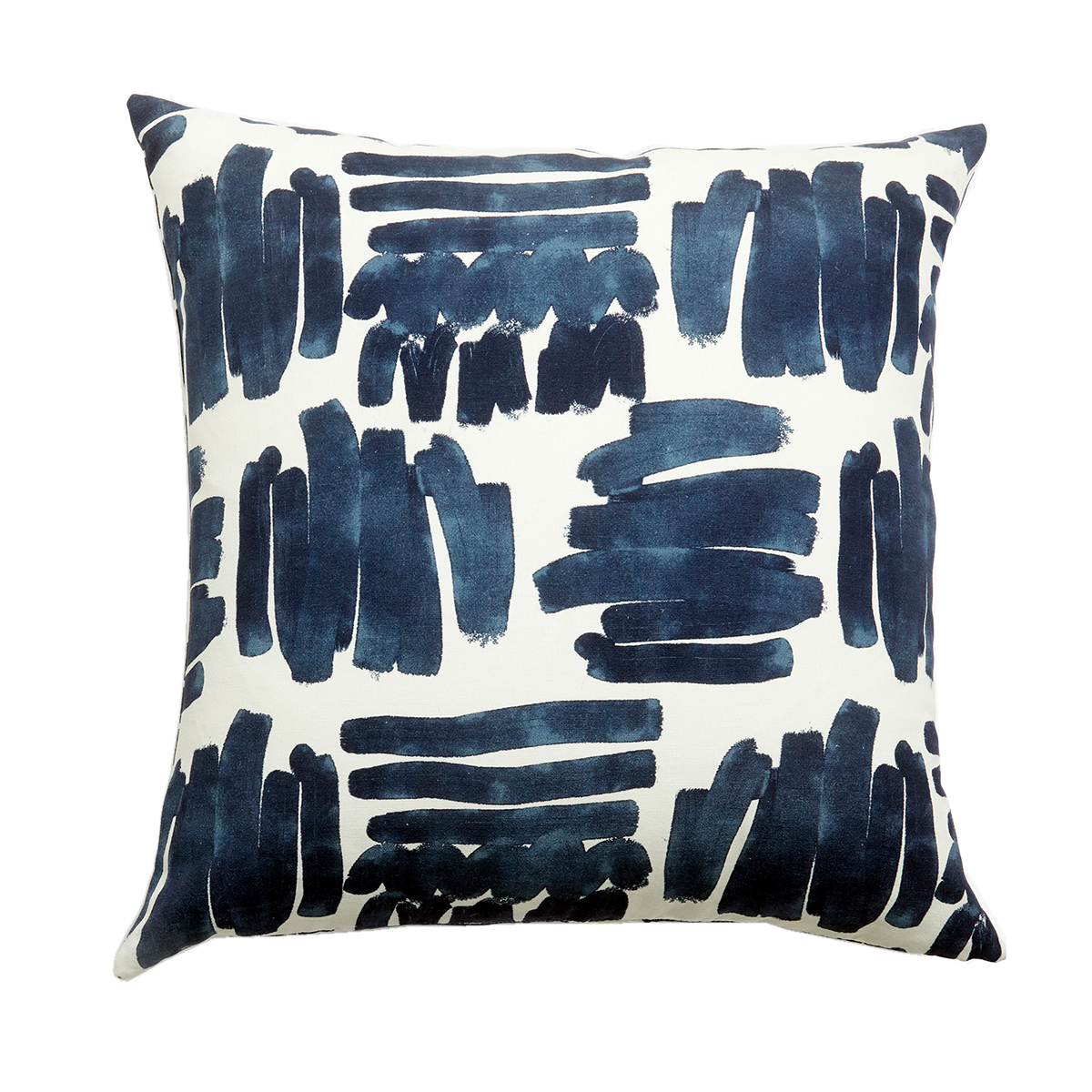 Pepper Home Warby Pillow