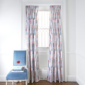 Pepper Home Jasper Curtains Lifestyle