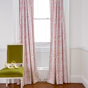 Pepper Home Hockney Curtains