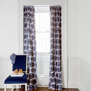 Pepper Home Warby Curtains