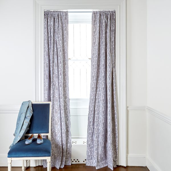 PepperHomeHaworthCurtains3