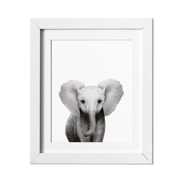 LamourFouPrintShopElephantPrint3