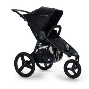 Bumbleride 2020 Speed Stroller