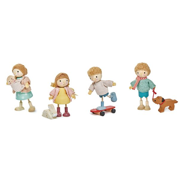 TenderLeafToysTheGoodwoodFamily8