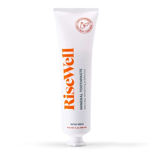 RisewellMineralToothpaste11