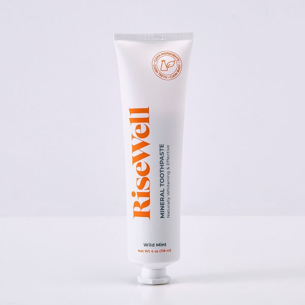 RisewellMineralToothpaste4