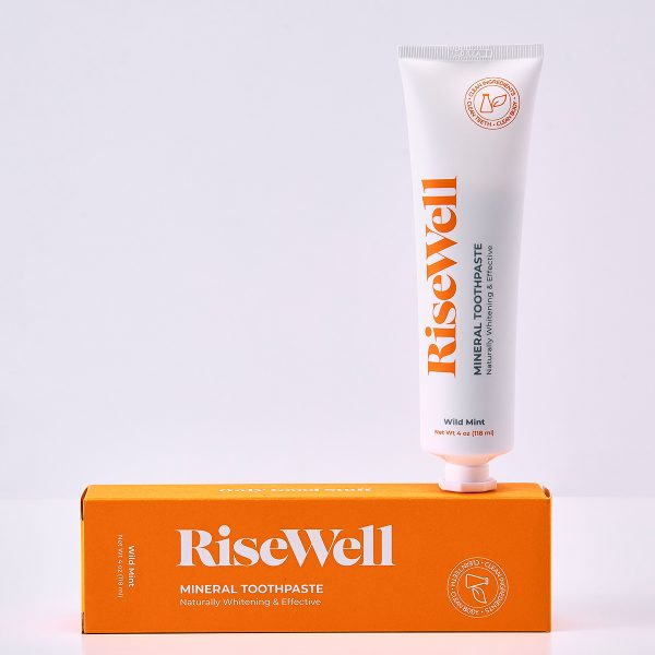 RisewellMineralToothpaste5