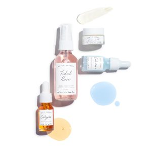 Earth Harbor Radiance Reveal Kit