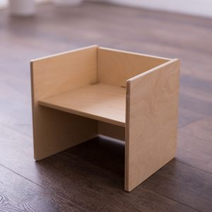 Sprout Flip Chair