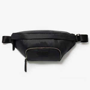 Jem and Bea Belt Bag Eco