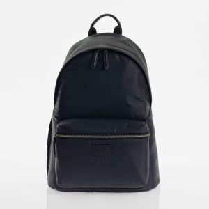 Jem and Bea Eco Backpack