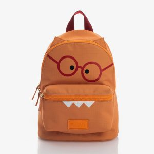 Jem and Bea Kids Eco Backpack