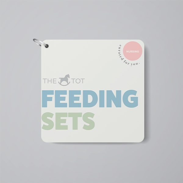 Feeding-bundles-Cover_Nursing