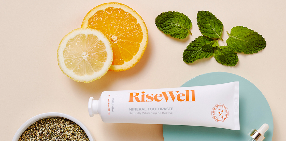 RisewellMineralToothpaste3