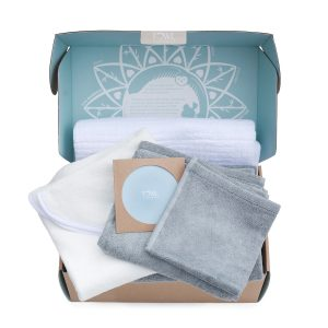 TOWL Curated Gift Set Dust