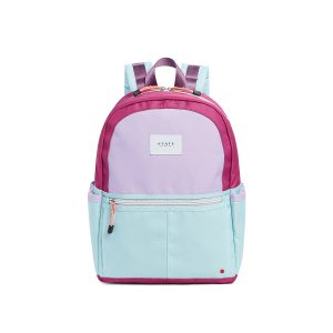 State Bags Kane Backpack - Color Block