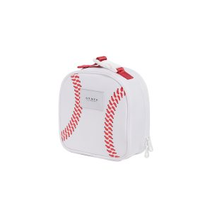 State Lewis Toy Carrier Baseball
