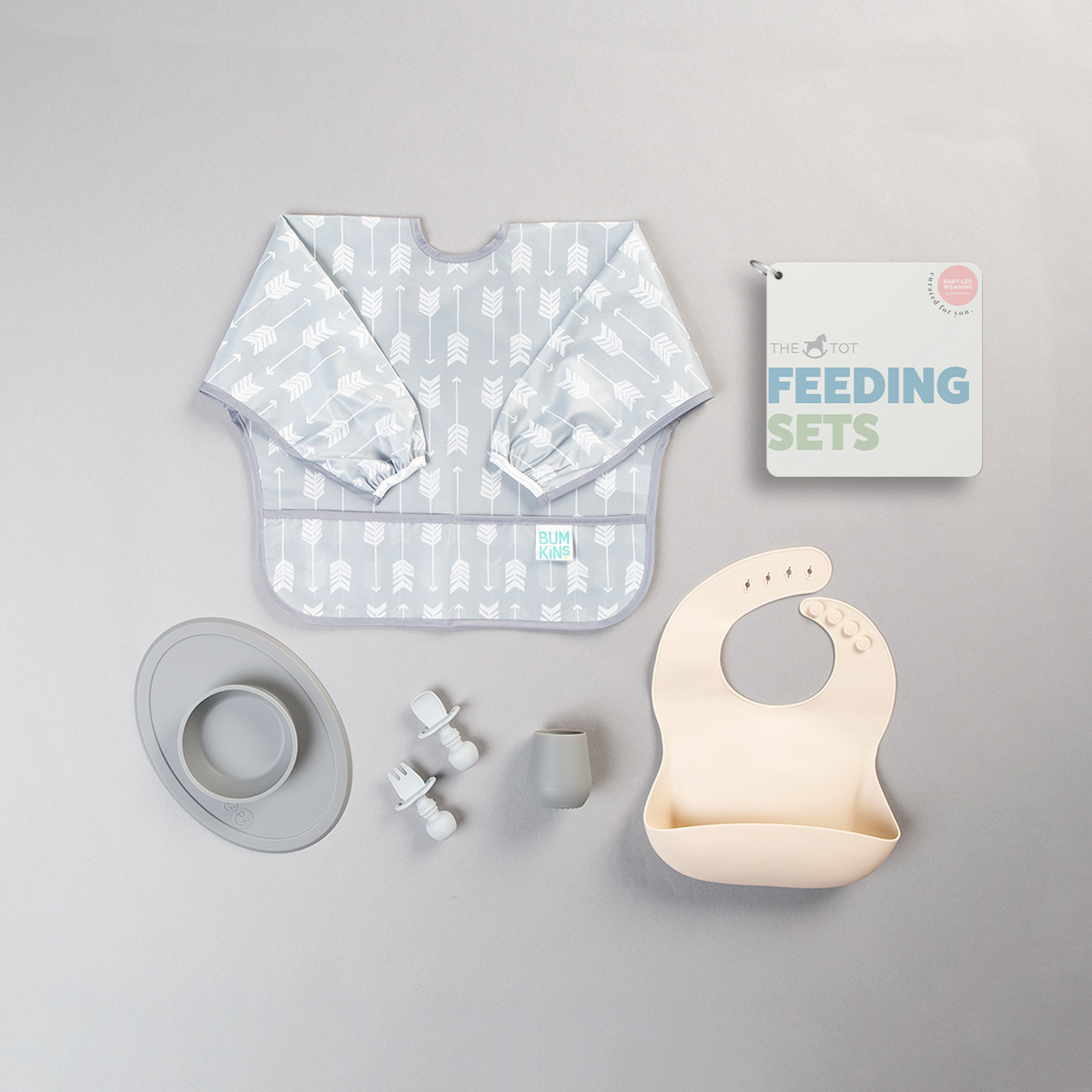 The-Tot-Feeding-Sets-Baby-led-Weaning-6m-1