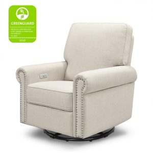 MDB Linden Power Recliner