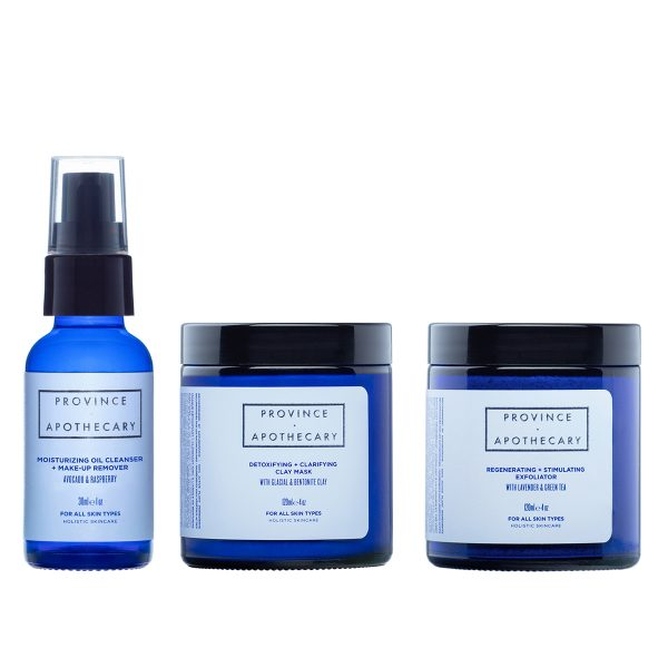 ProvinceApothecaryClayMask1