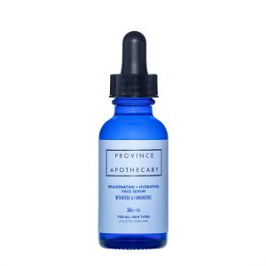 Province Apothecary Rejuvinating Face Serum