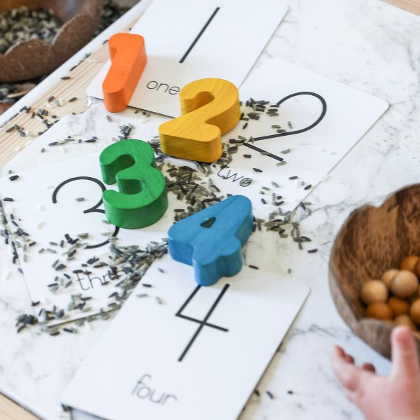 AlphaBabyDesignsNumbers_Operations10