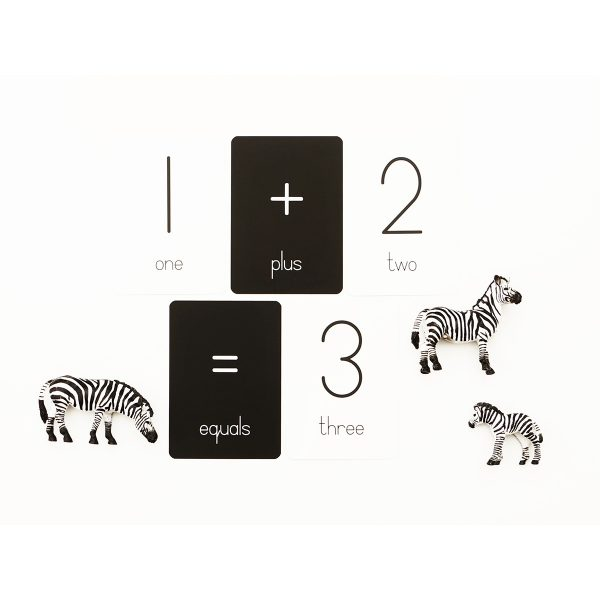 AlphaBabyDesignsNumbers_Operations12