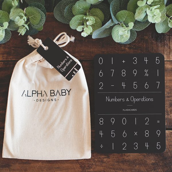 AlphaBabyDesignsNumbers_Operations9