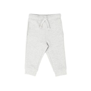 HART + LAND Baby/Toddler/Big Kid Organic Solid Jogger