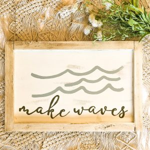 love, Holston Make Waves Olive