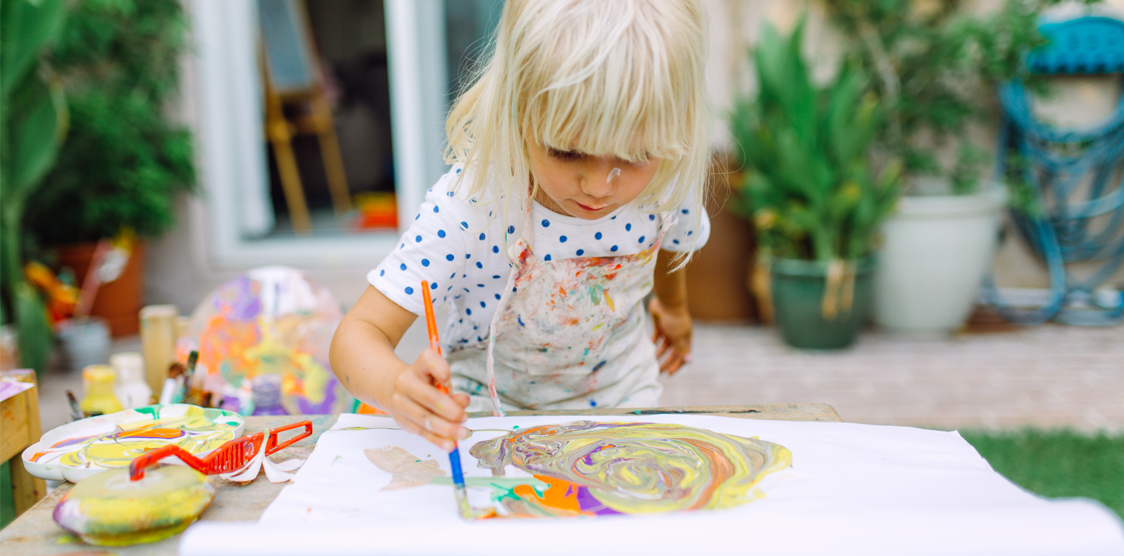 Best Non Toxic Paint Art Supplies, Non Toxic Paint For Kids Furniture