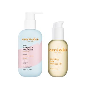 Evereden Discovery Duo Bundle
