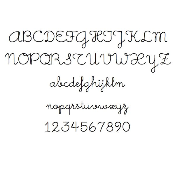 GooselingsEmbroiderFonts1200